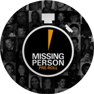 Missing Person/Skip Tracing